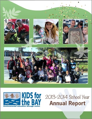Annual report photo border jpeg