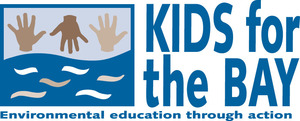 color KftB logo 4